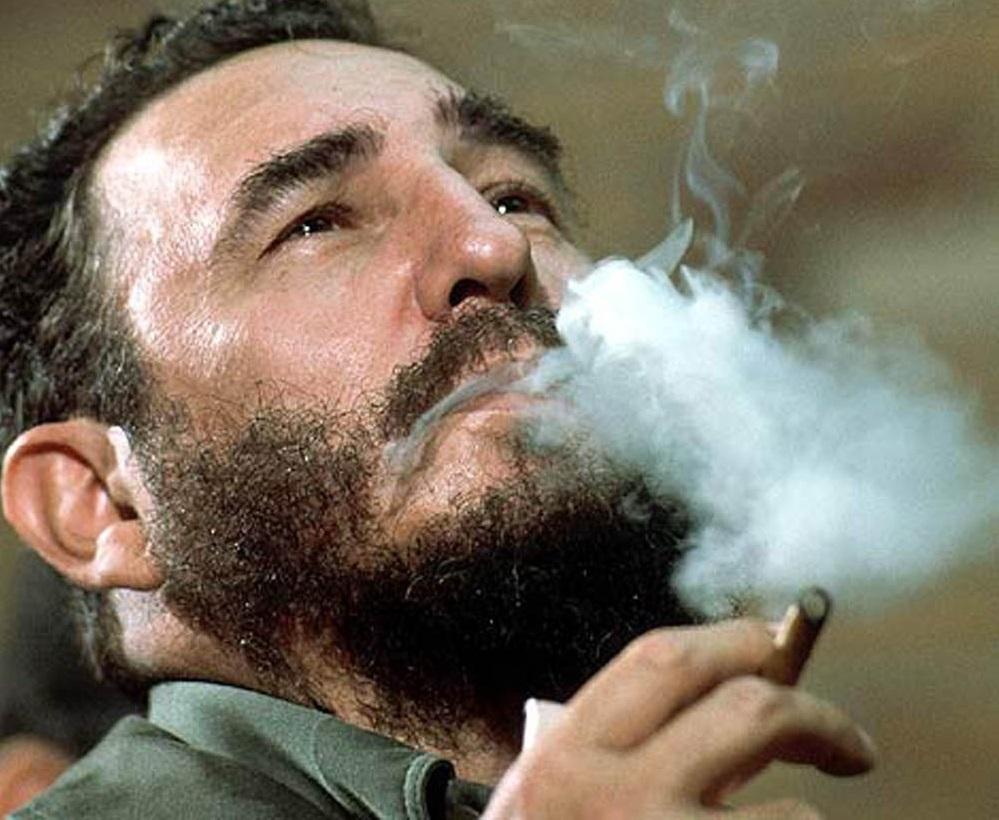 Президент США Обама начинает визит на Кубу - Цензор.НЕТ 1248