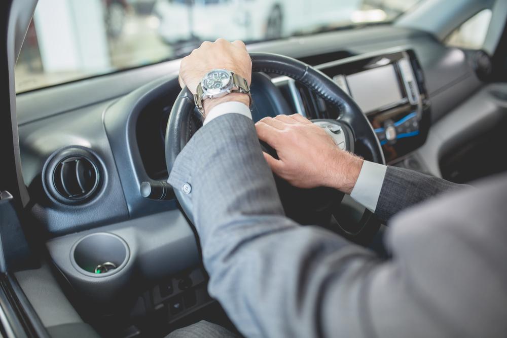 Как выгодно продать свой автомобиль: 7 простых советов