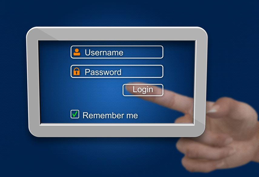 Проверь пароль на уязвимость