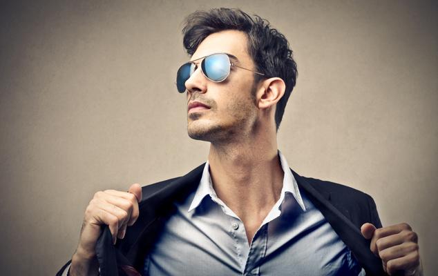 7 железных правил: Как стать привлекательным в глазах женщин