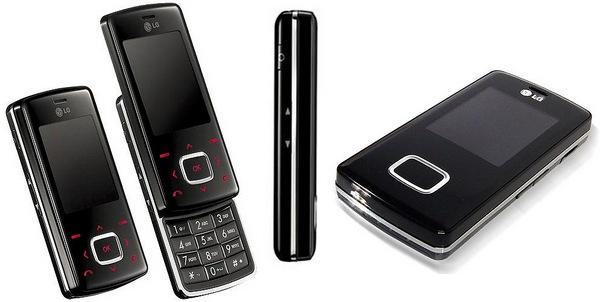 мобильные телефоны 2000-х годов фото