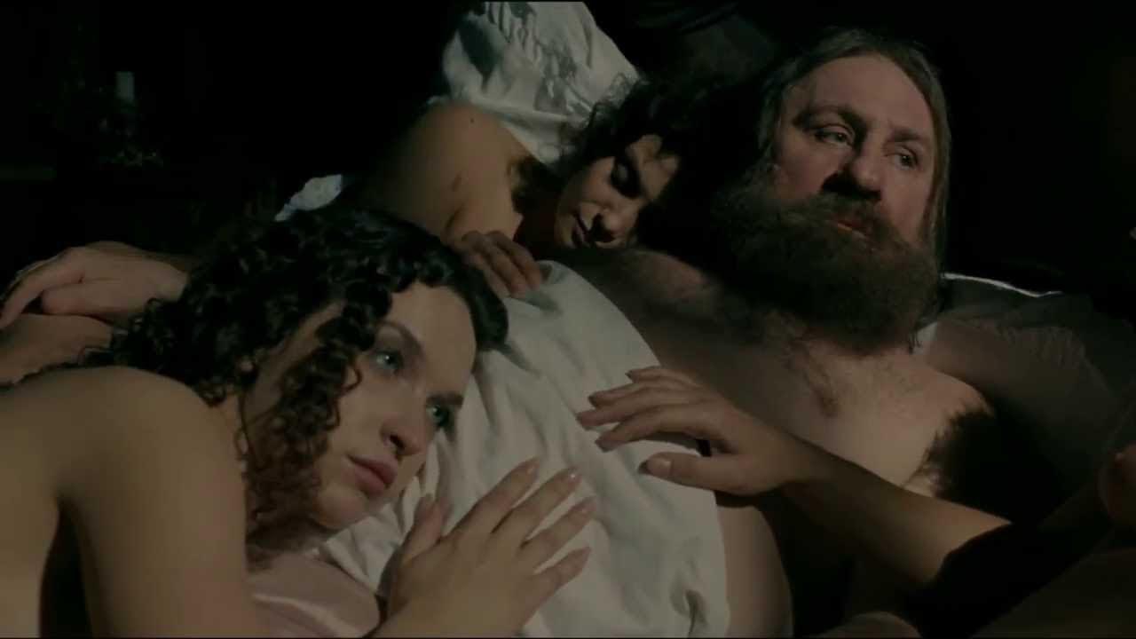 Старый секс фильм распутин фото 631-553