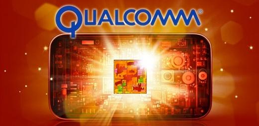 Qualcomm готовит 8-ядерный процессор