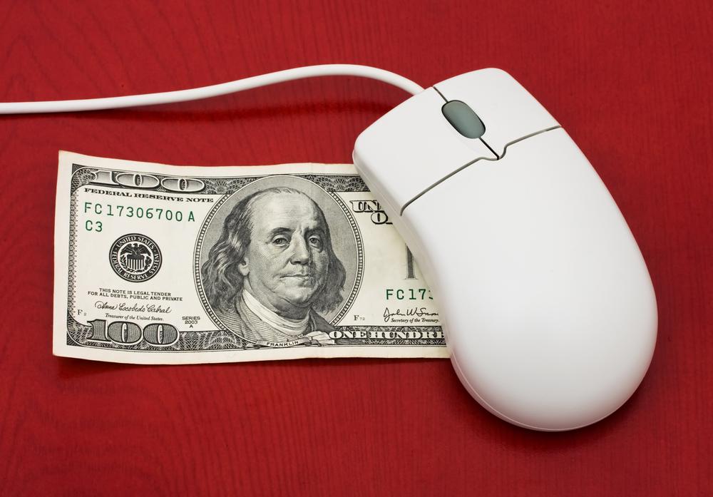 Киевлянам интернет обходится дороже всех