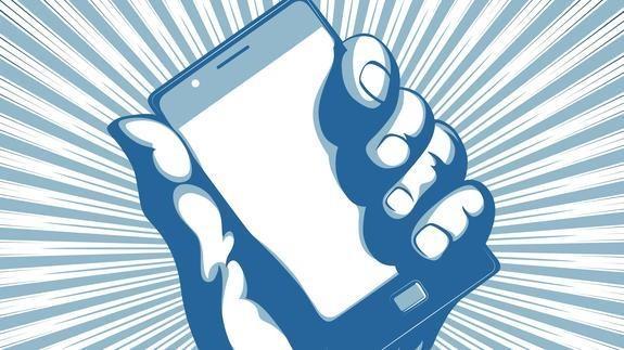 Какой была жизнь до появления смартфонов?
