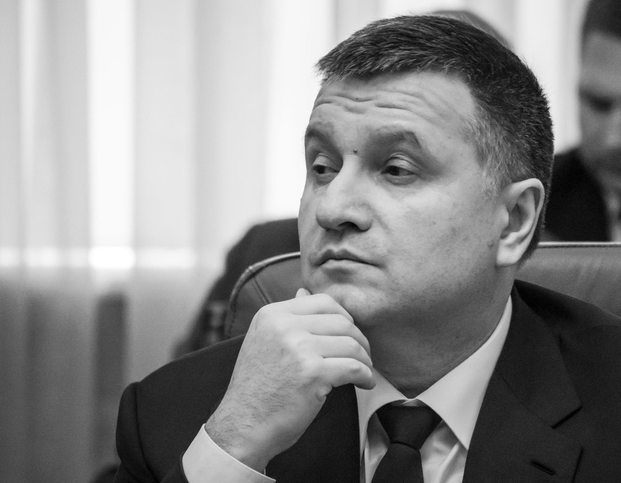 Назван штраф за превышение скорости в Украине: Детали