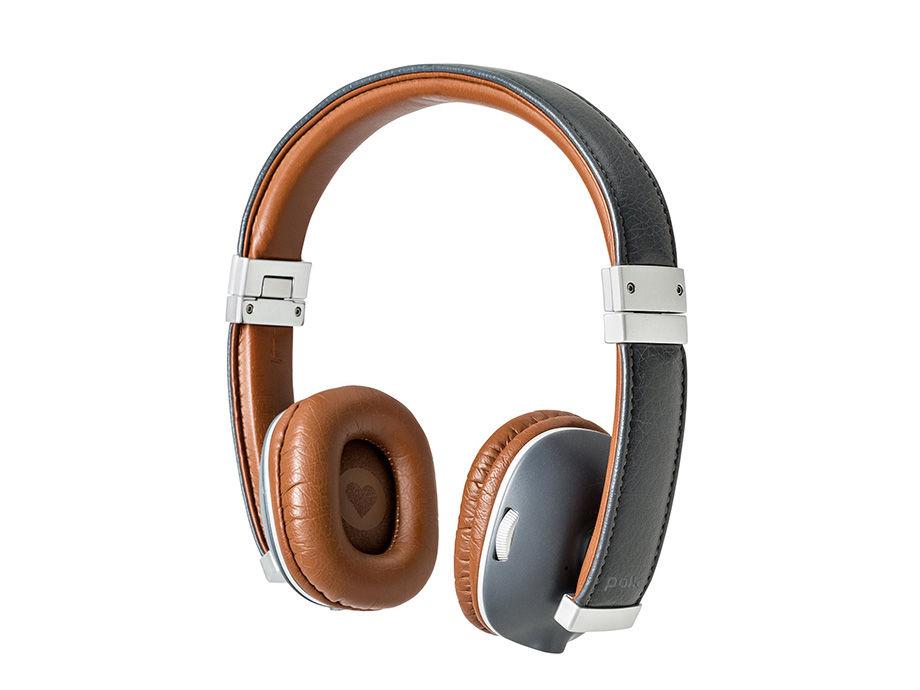 Polk Hinge Wireless - 4700 гривен