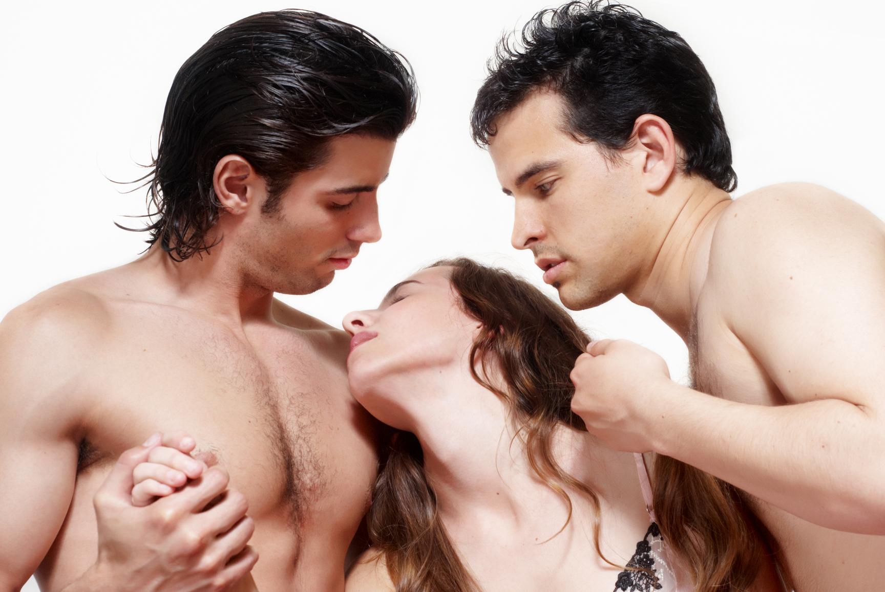 muzhskie-istorii-seksualnie