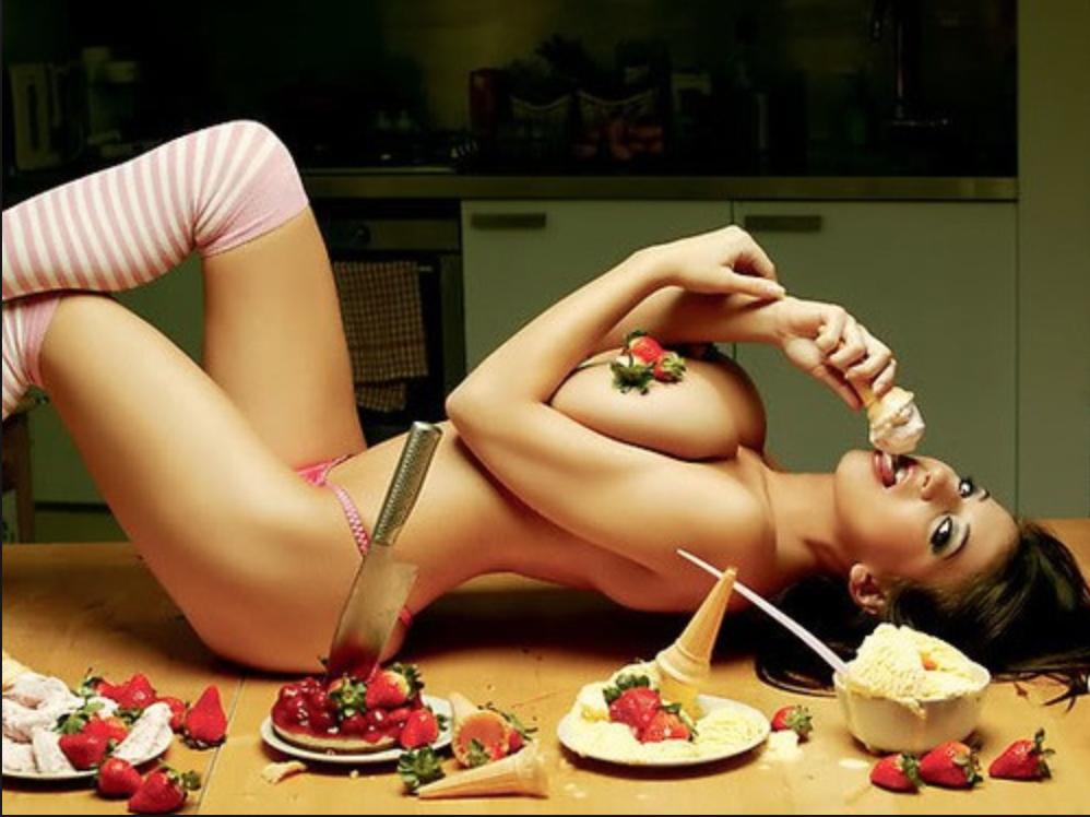 kartinki-erotika-i-sladosti