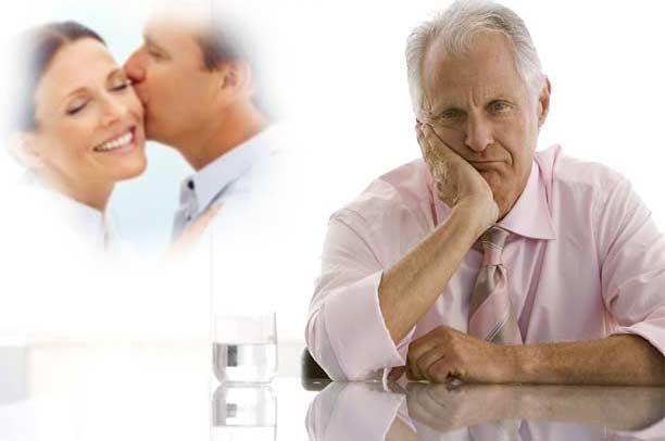 Сохраняется ли сексуальное желание после менопаузы
