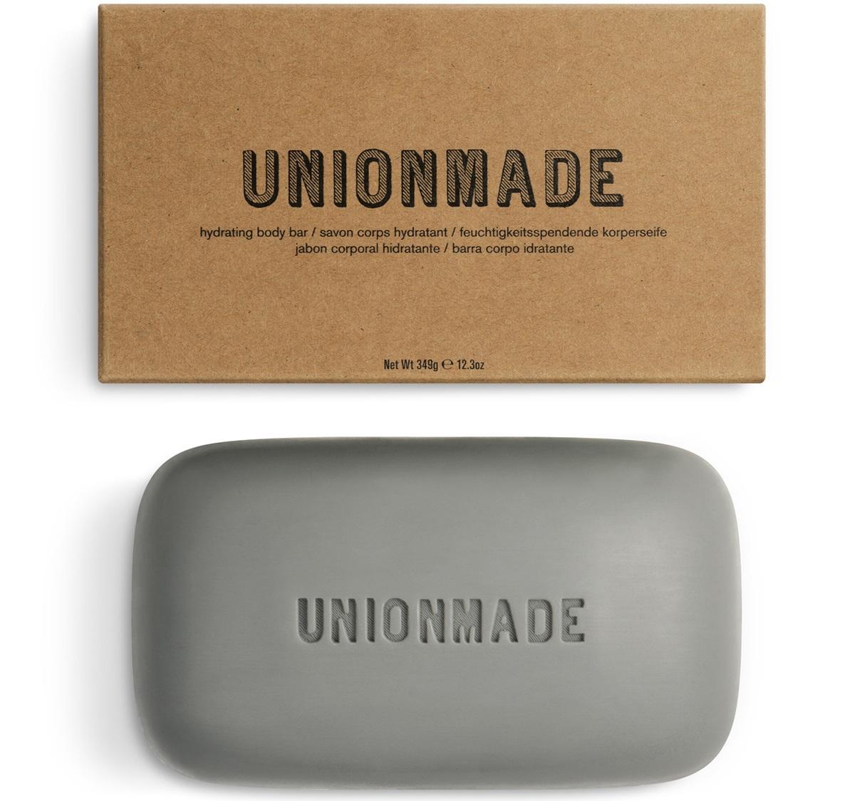 Unionmade CNG - 300 гривен