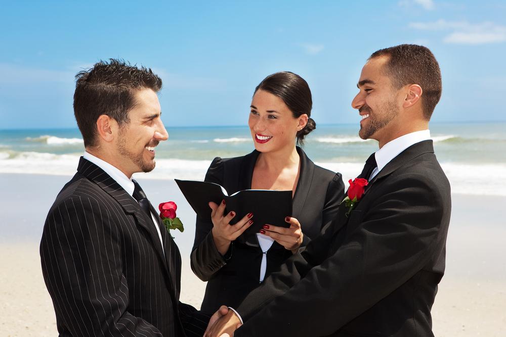 Гей свадьбы фото 72384 фотография