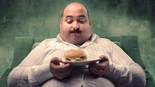 И у толстых есть повод для оптимизма