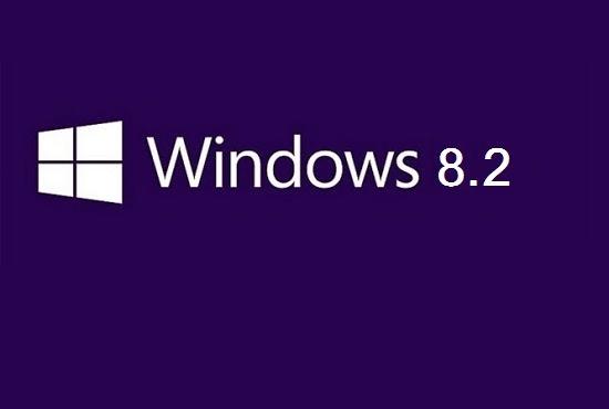 WIndows 8.2 может выйти уже в этом году