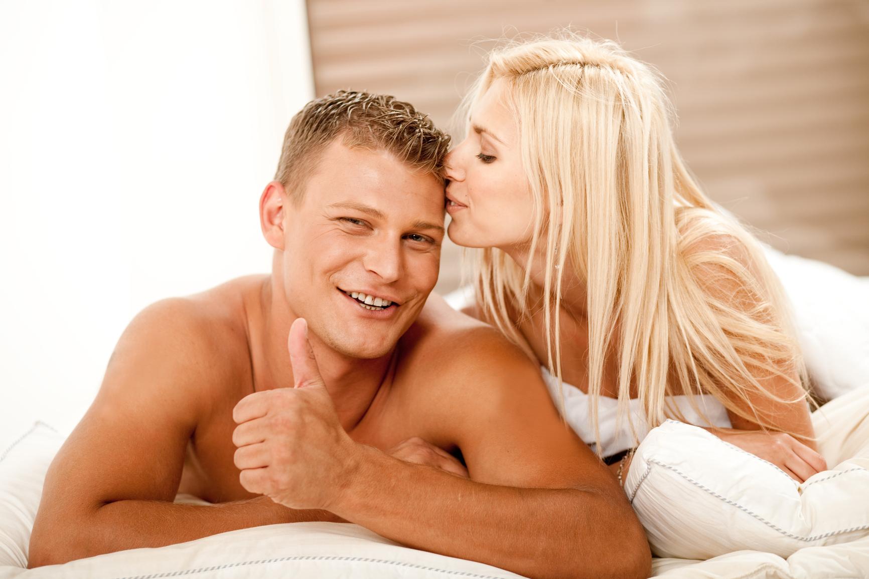 chto-usilivaet-seksualnoe-vlechenie