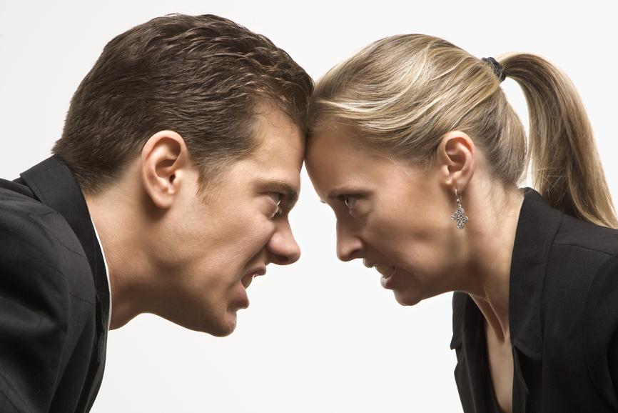 Мозг мужчин и женщин действительно отличается