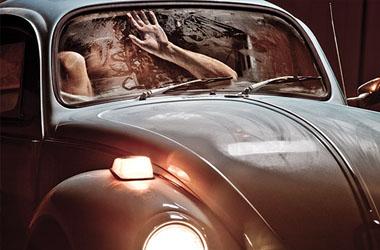 Автомобили и секс фото 116-114