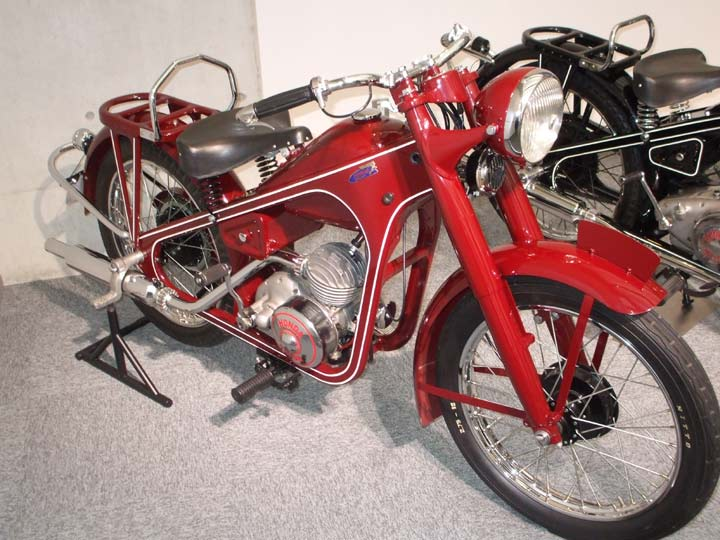 honda history Soichiro honda's love of victory helped launch a small company into a racing giant honda racing was born below are just a few milestones honda racing has achieved over the past 50 years.
