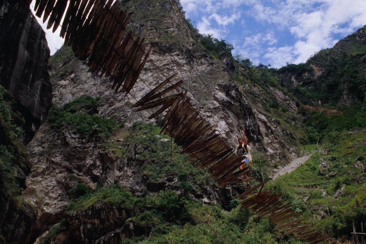 Балием, Западная Новая Гвинея
