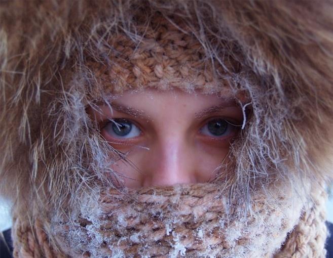 Европейцам посоветовали готовиться к холодной зиме