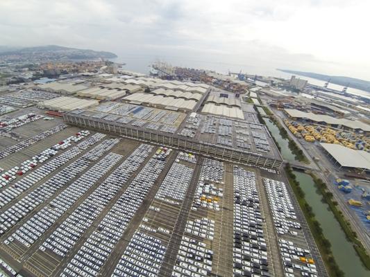 Когда лучше покупать авто в Украине 2020: ТОП-10 советов