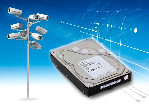 Жесткий диск выпускается объемом 4 и 5 ТБ