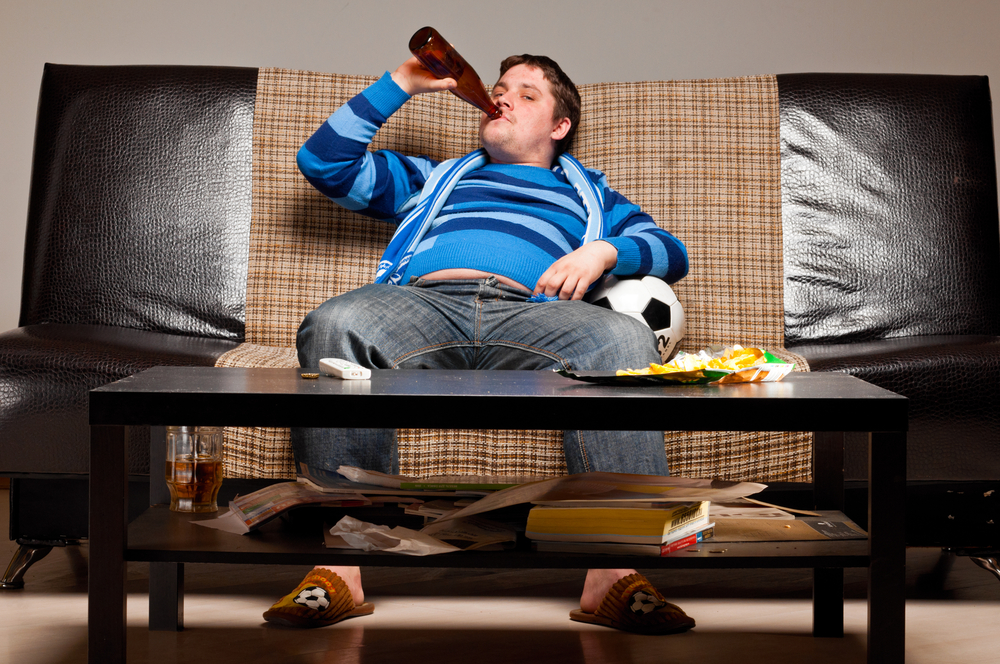 Как убрать живот: как убрать жир с живота