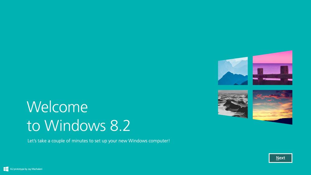 Источник в Microsoft уверяет, что Windows будут выходить чаще