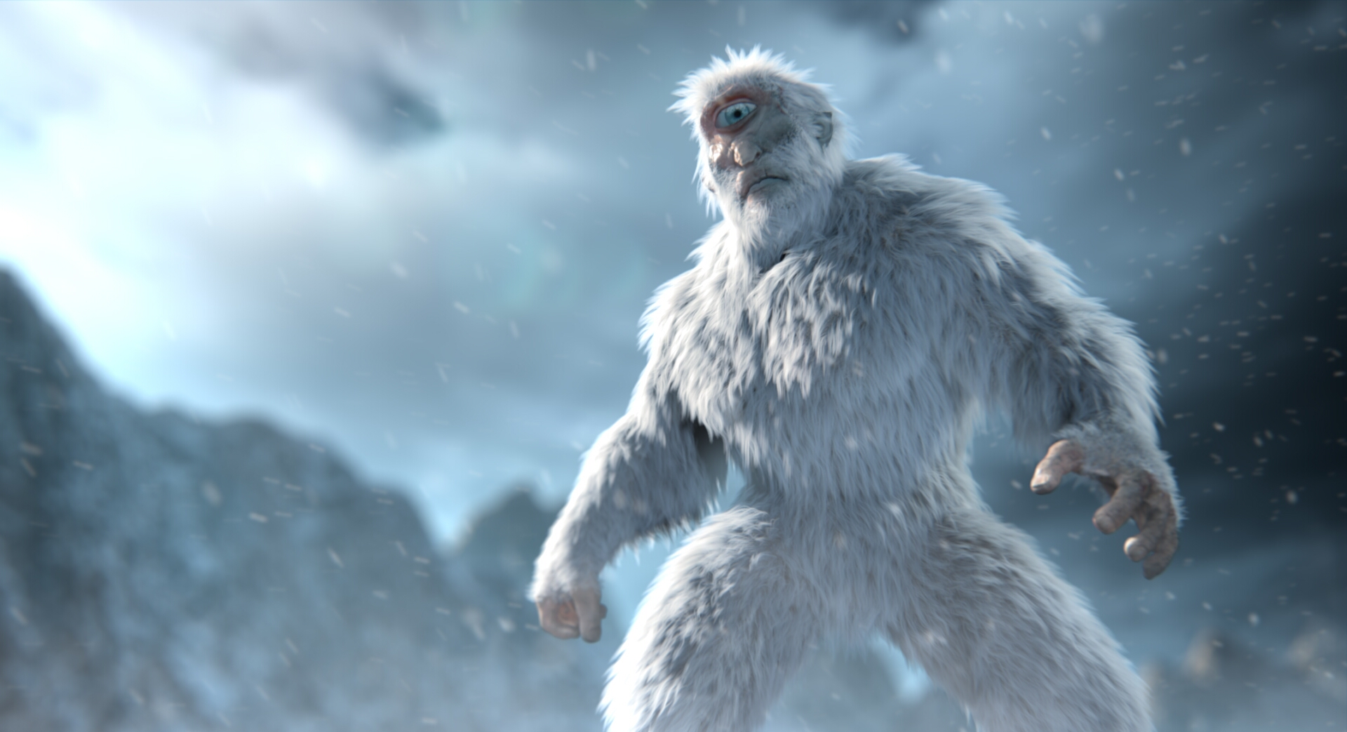 Image: yeti-marble-mountainpreviewjpg
