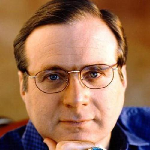 Пол Аллен — американский предприниматель, соучредитель корпорации Microsoft, которую он вместе со своим школьным приятелем Биллом Гейтсом основал в 1975 году