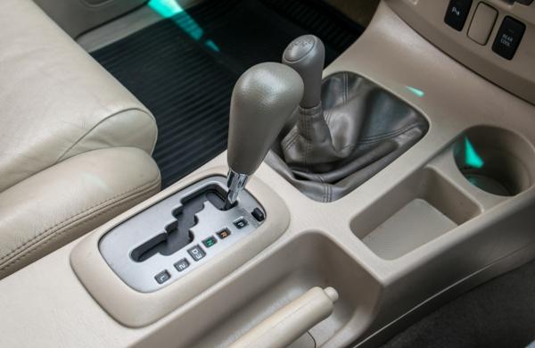 Составлен рейтинг надежности КП в машине