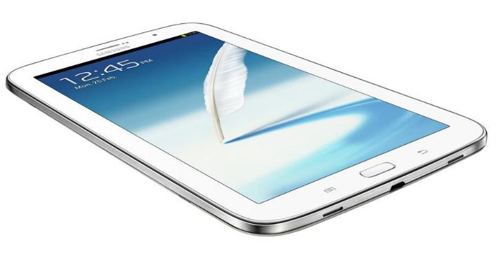 Samsung Galaxy S4 будет 6 видов
