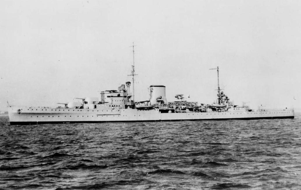 Следующие корабли, построенные на базе Нептуна, получили более мощную броню