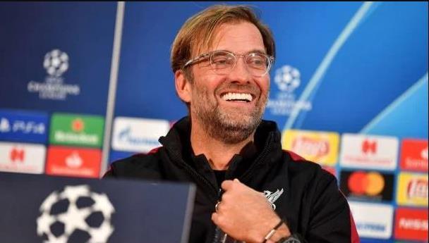 Перлы от Клоппа: тренер Ливерпуля порадовал шутками на пресс-конференции