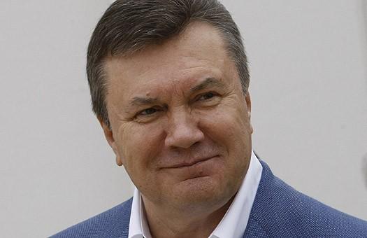 Янукович хочет украинскую поисковую систему, которая была бы не хуже Google