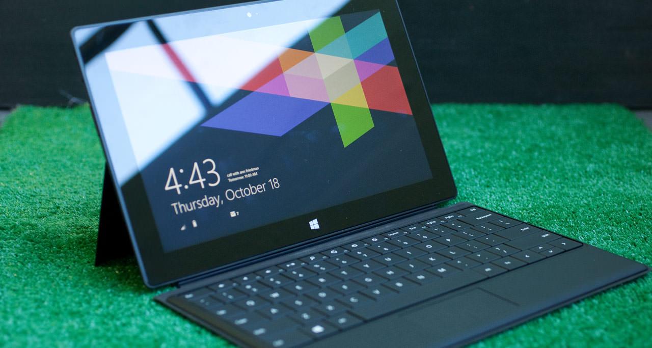 За взлом Windows 8.1 обещают деньги