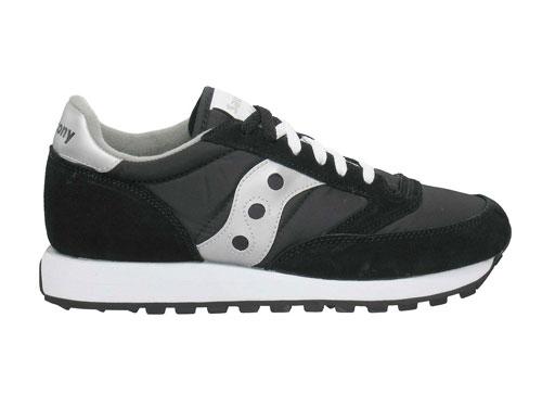 Существуют относительно недорогая, но качественная обувь