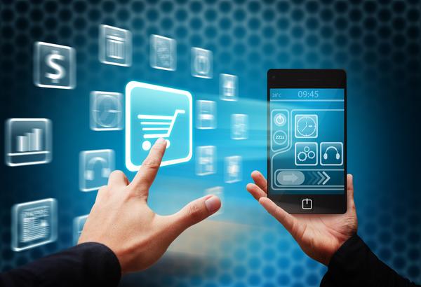 Приложения воруют номер телефона и подписывают на платные SMS