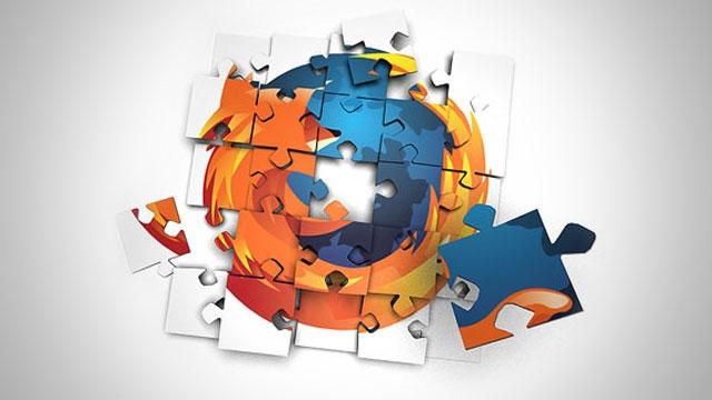 Создатели Firefox рассказали о новых функциях