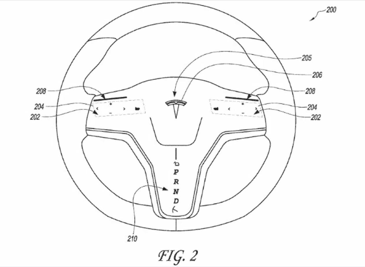 Из пояснительной записки к патенту Тесла