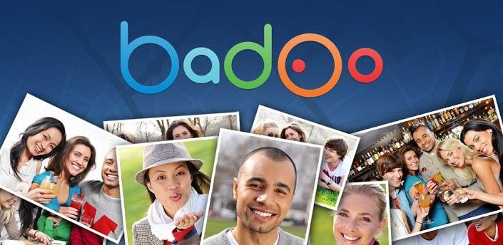 Badoo - Новые Знакомства