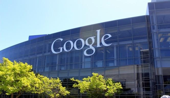 Google удаляет данные по запросам пользователей