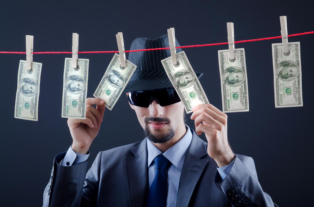 Научись копить деньги, если хочешь осуществить материальную мечту