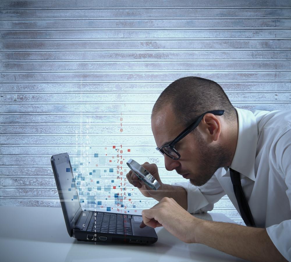 Хакеры могут воспользоваться информацией из соцсети