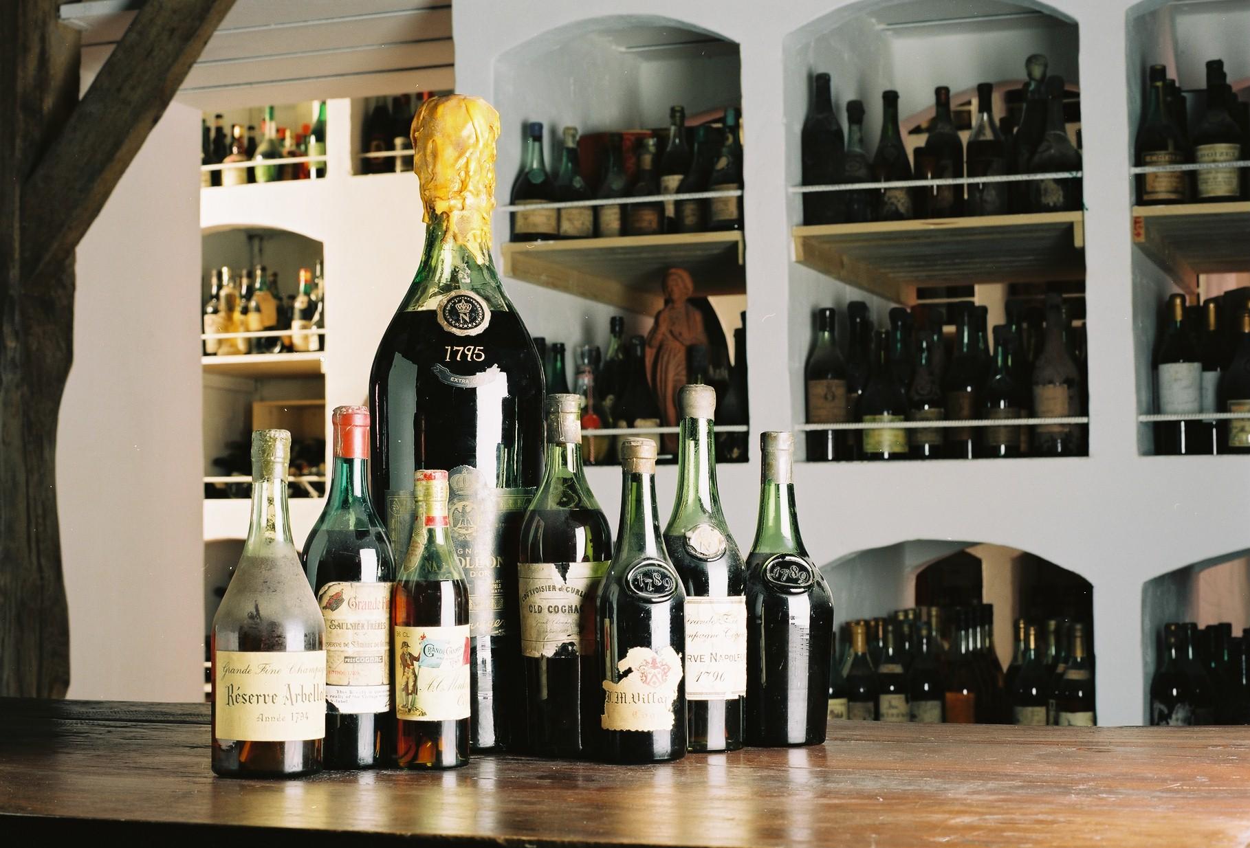 сочинение алкоголь детям