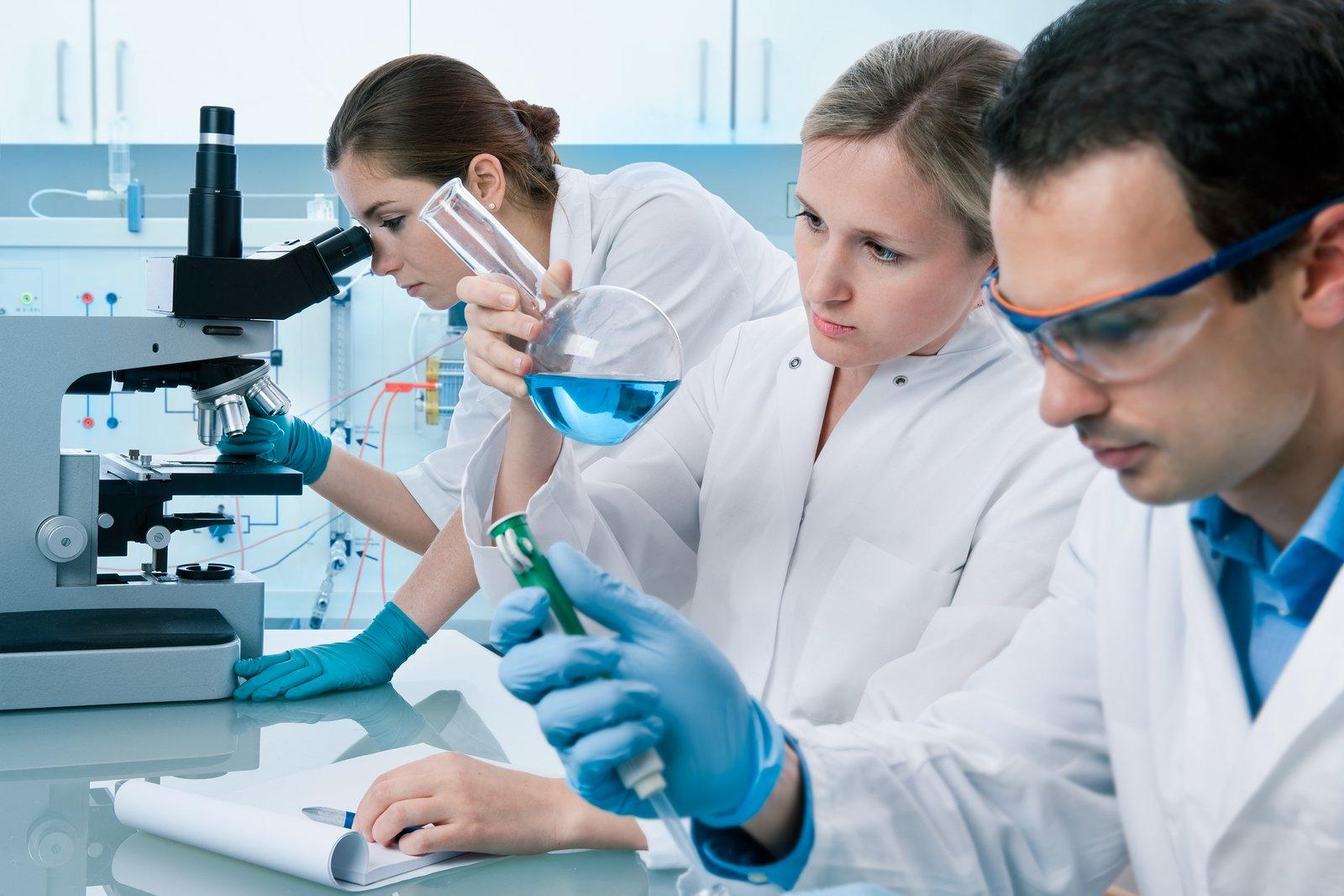 Новые лекарства от рака 2019 изоражения
