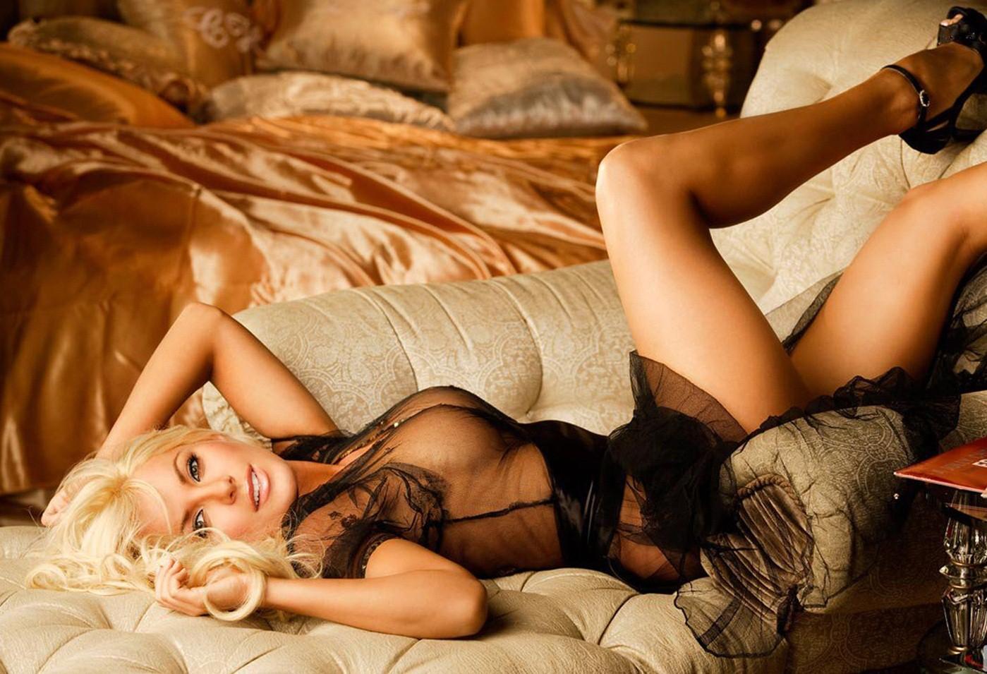 Эротические фото девушки сексуальные 18 фотография