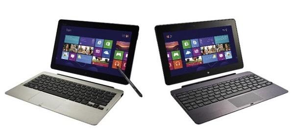 Windows 8 и RT - найдите отличия
