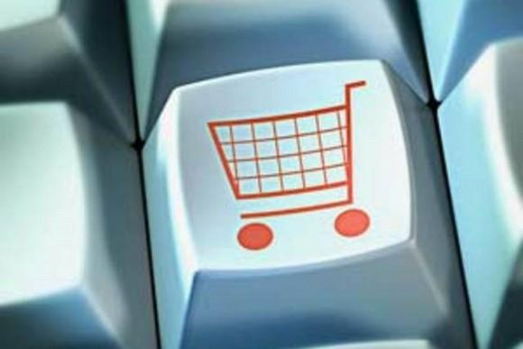 Проверяйте отзывы о покупках