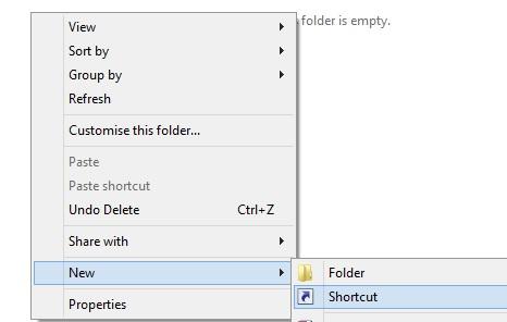 ... Ярлык. Нажимаем кнопку Сменить значок: techno.bigmir.net/help/1532447-Kak-vernut--knopku-Pusk-na-Windows-8...